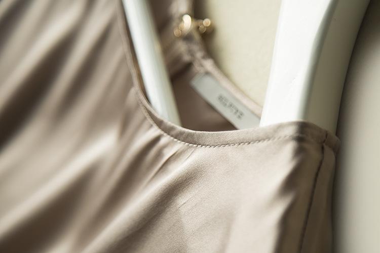 52kb 2017欧美真丝拉链口袋圆领短袖连衣裙桑蚕丝套头中长款A字裙女装 9k=(50).jpg  丝绸物品爱好者 133120p8ol0wq2mmwwpew0
