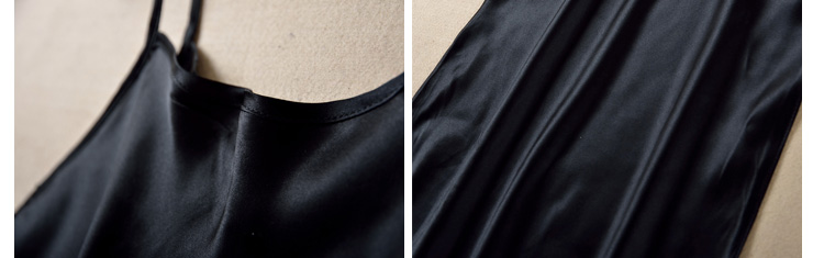 52kb 特价工厂货源真丝吊带裙打底衬裙女夏季素绉缎桑蚕丝吊带睡裙 9k=(53).jpg  丝绸物品爱好者 133642i9ezv6v099szmv1x