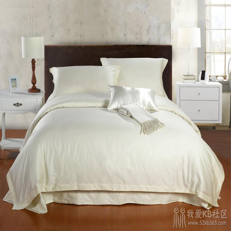 52kb 100%埃及长绒棉贡缎 60支埃及棉贡缎纯色四件套床上用品 特价 9k=(25).jpg  丝绸物品爱好者 140950qbzqibbqmwngw96x