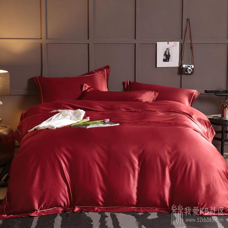 52kb 水洗真丝全棉四件套纯色被套1.8m贡缎天丝冰丝绸床单床笠床上用品 2Q==(52).jpg  丝绸物品爱好者 142107r1az5zqi5bbaae9i