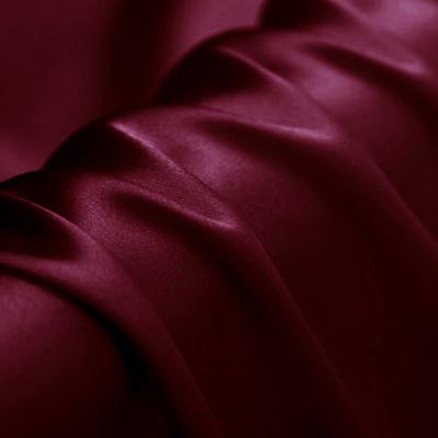 52kb 真丝素绉缎16姆米114门幅654缎面料100桑蚕丝面料90色 Z  丝绸物品爱好者 181609n2c55mpp547mcb5z