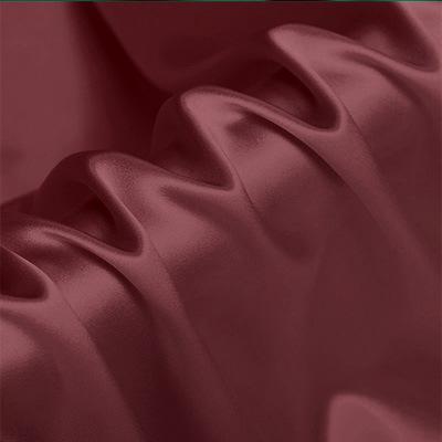 52kb 真丝素绉缎16姆米114门幅654缎面料100桑蚕丝面料90色 2Q==(1).jpg  丝绸物品爱好者 181612ohpdkx0ux254f94c