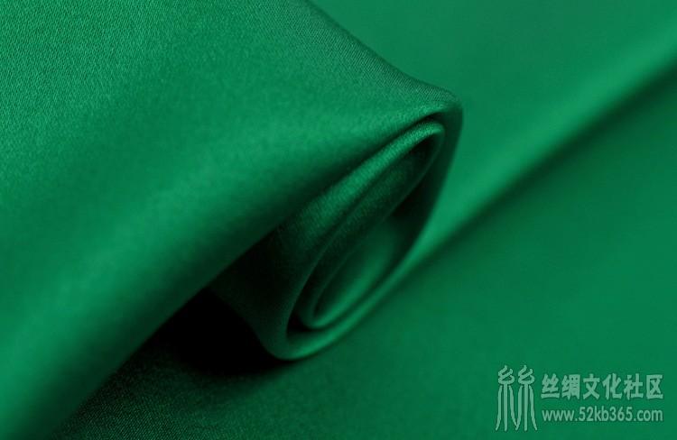 52kb 19姆米140门幅真丝弹力缎 高品质桑蚕丝真丝面料多色 Z  丝绸物品爱好者 181907olc5uebflu54utlr
