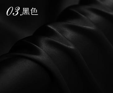 52kb 重磅真丝面料30姆米114门幅重磅素绉缎114缎真丝古装汉服旗袍面料 9k=(12).jpg  丝绸物品爱好者 182138y5z443ci4g3exp4x