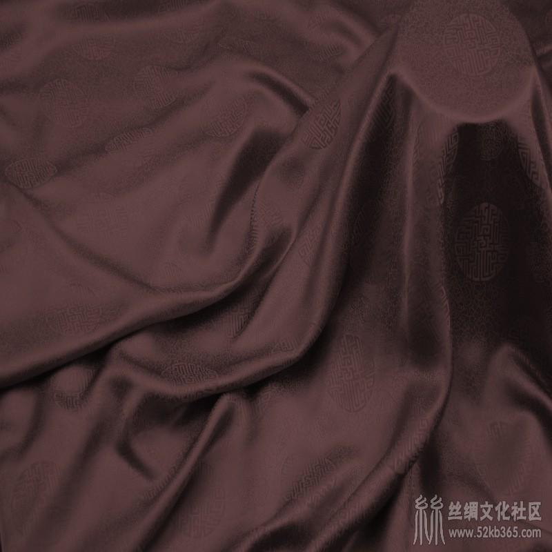 52kb 16姆米114门幅真丝提花绸缎布料100%桑蚕丝真丝丝绸面料 9k=(16).jpg  丝绸物品爱好者 182405qzv8ioe9oo9dee09