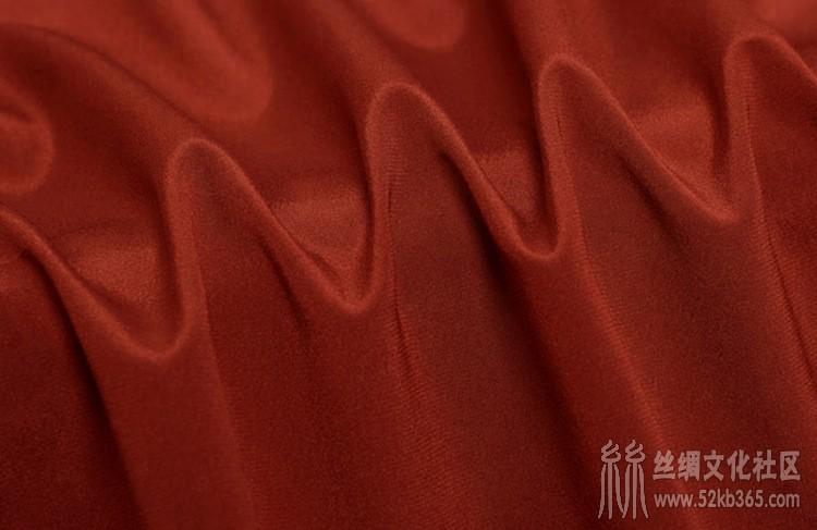 52kb 16姆米真丝双绉100桑蚕丝女装面料03双绉衬衫时装面料 Z  丝绸物品爱好者 182901vovorggt79bt47a7