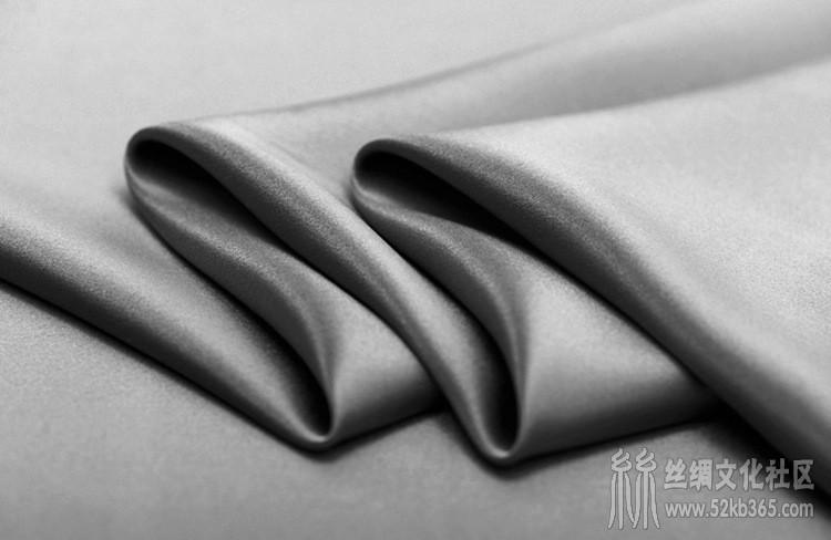 52kb 高品质100%桑蚕丝真丝双绉布料丝绸面料双绉全系多色 9k=(26).jpg  丝绸物品爱好者 183051khddha2ardqaaa33