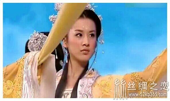 52kb 以绸带为武器的古装美女,唐艺昕尴尬刘亦菲最美,第一是她 669f-hvcmeux4393492.jpg  丝绸物品爱好者 204701rtymsm4fm5sif74k