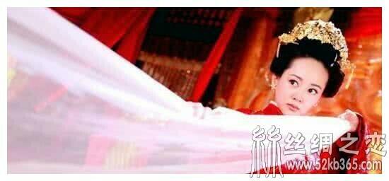 52kb 以绸带为武器的古装美女,唐艺昕尴尬刘亦菲最美,第一是她 6e5b-hvcmeux4394091.jpg  丝绸物品爱好者 204705lr9pzja9aeyaphji