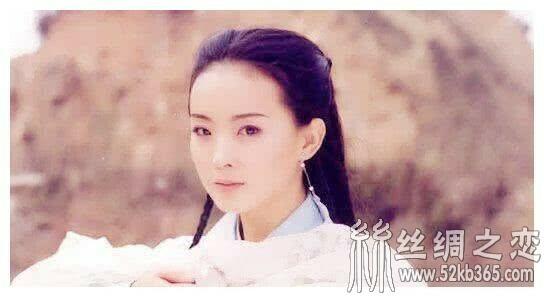 52kb 以绸带为武器的古装美女,唐艺昕尴尬刘亦菲最美,第一是她 123b-hvcmeux4394457.jpg  丝绸物品爱好者 204707n0zzp4nrya65np4u
