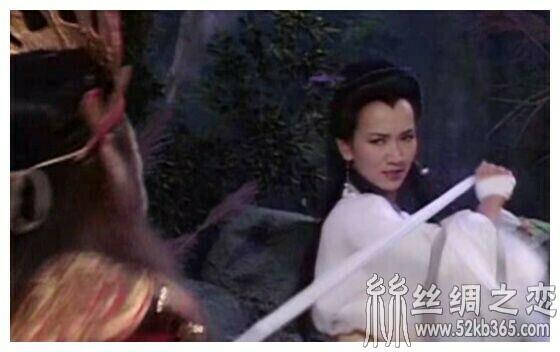52kb 以绸带为武器的古装美女,唐艺昕尴尬刘亦菲最美,第一是她 35a6-hvcmeux4394532.jpg  丝绸物品爱好者 204708kwtbzqauufthth75