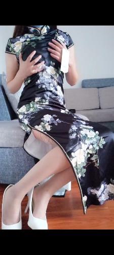 52kb 旗袍诱惑   丝绸物品爱好者 210426gnyfi0ivqb8rs8by