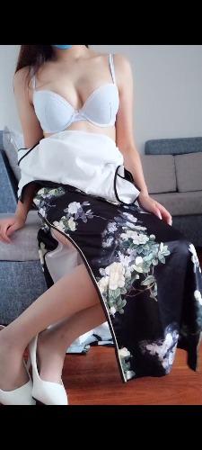 52kb 旗袍诱惑   丝绸物品爱好者 210433zlwh7za1ly9qodya