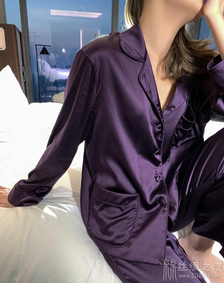 52kb 挺好看的紫色丝绸睡衣 K(@G7JK@E3@[QMB7UG7EQ48.png  丝绸物品爱好者 231332sr86b1aaz87hbs81