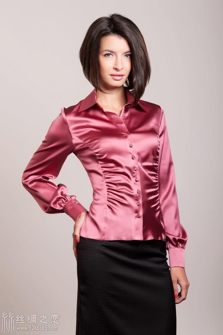 52kb 欧美丝绸套装 Ezx12hPUcAAQiSC.jpg  丝绸物品爱好者 193541nktv15815rr8q1ro