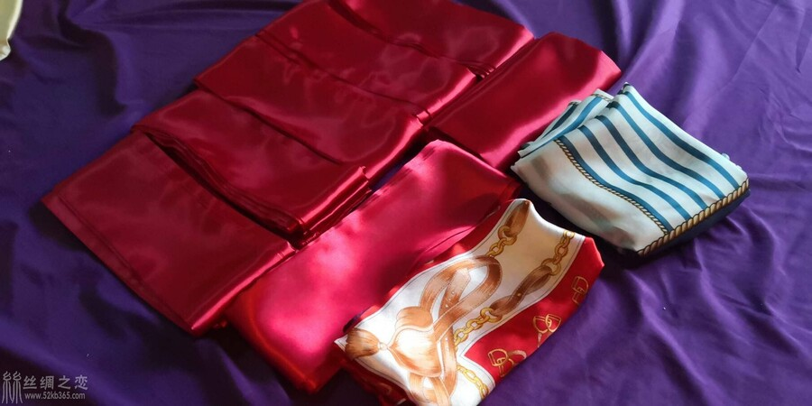 52kb 国外网友分享她的丝绸玩具 Ez8kWlBVcAYTmdS.jpg  丝绸物品爱好者 195205s0yjsb1jl00jqvvm