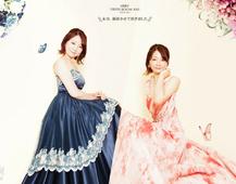 日本丝绸礼服21051801