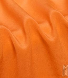 16姆米140宽门幅真丝双绉高品质100%桑蚕丝真丝面料服装面料
