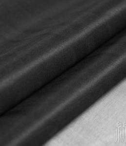 高品质100%桑蚕丝真丝雪纺面料 多色